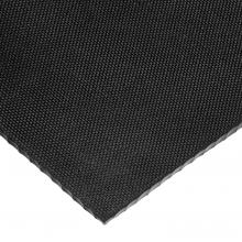 70A High Strength Buna-N Rubber Strip No Adhesive Long 1//8 Thick x 2 Wide x 10ft